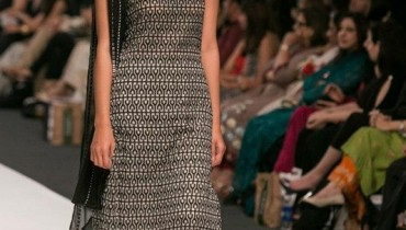 Kayseria Collection 2013 At Fashion Pakistan Week 5 001