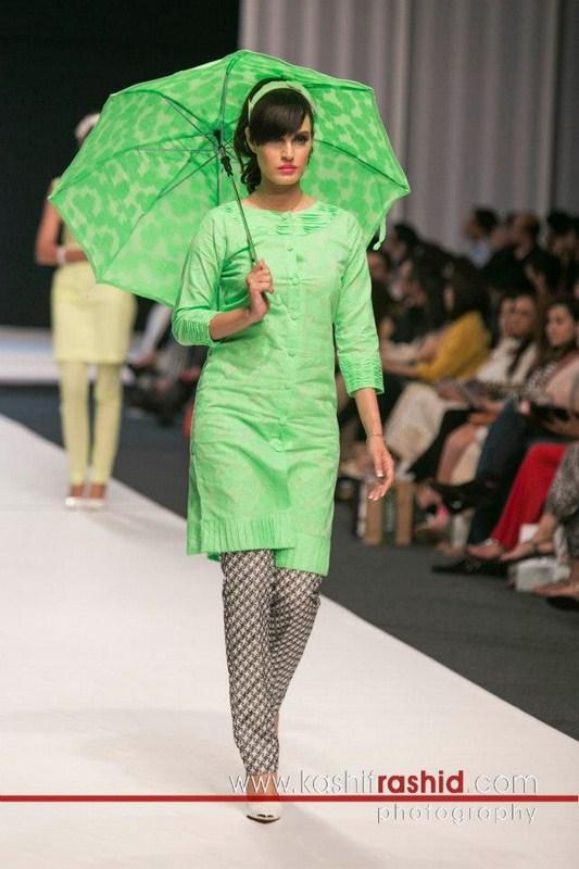Kayseria Collection 2013 At Fashion Pakistan Week 5 003