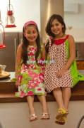 Khaadi Kids Dresses For Casual Wear 2013 012