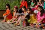 Khaadi Kids Dresses For Casual Wear 2013 013