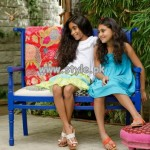 Khaadi Kids Wear Collection For Summer 2013 001
