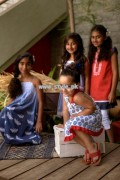 Khaadi Kids Wear Collection For Summer 2013 004
