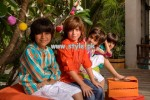 Khaadi Kids Wear Collection For Summer 2013 005