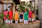 Khaadi Kids Wear Collection For Summer 2013 007