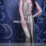 Komal Atif Summer Collection For Women 2013 002