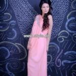 Komal Atif Summer Collection For Women 2013 003