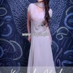 Komal Atif Summer Collection For Women 2013 004