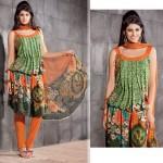 Kritikaa's Summer Collection 2013 For Women 009