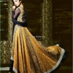 Kuki Concepts Lawn 2013 by Dawood Textile for Women 003