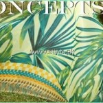Kuki Concepts Lawn 2013 by Dawood Textile for Women 004