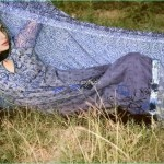 Kuki Concepts Lawn 2013 by Dawood Textile for Women 009
