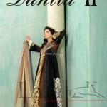 Lala Dahlia Lawn 2013 Volume 2 for Women 004