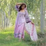 Laurein Summer Collection 2013 for Women 005