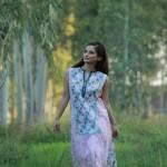 Laurein Summer Collection 2013 for Women 006