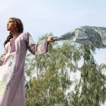 Laurein Summer Collection 2013 for Women 008
