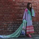 Laurein Summer Collection 2013 for Women 011