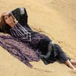 Laurein Summer Collection 2013 for Women 012