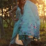 Laurein Summer Collection 2013 for Women 014