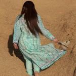 Laurein Summer Collection 2013 for Women 015