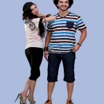 Leisure Club Spring Line 2013 for Men and Women 006