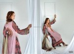 Libas Embroidered Lawn Collection 2013 by Shariq Textiles 007