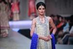 Madiha Noman Bridal Collection at BCW 2013 009