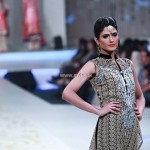 Madiha Noman Bridal Collection at BCW 2013 010