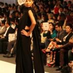 Maheen Khan Collection 2013 at Fashion Pakistan Week 5 001
