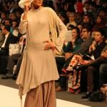 Maheen Khan Collection 2013 at Fashion Pakistan Week 5 0012