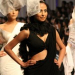 Maheen Khan Collection 2013 at Fashion Pakistan Week 5 0013
