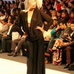 Maheen Khan Collection 2013 at Fashion Pakistan Week 5 0014