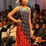 Maheen Khan Collection 2013 at Fashion Pakistan Week 5 0015