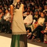 Maheen Khan Collection 2013 at Fashion Pakistan Week 5 0016