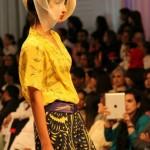 Maheen Khan Collection 2013 at Fashion Pakistan Week 5 0017