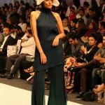 Maheen Khan Collection 2013 at Fashion Pakistan Week 5 0018