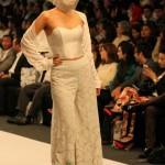 Maheen Khan Collection 2013 at Fashion Pakistan Week 5 002