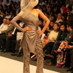 Maheen Khan Collection 2013 at Fashion Pakistan Week 5 0020