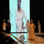 Maheen Khan Collection 2013 at Fashion Pakistan Week 5 0025