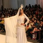 Maheen Khan Collection 2013 at Fashion Pakistan Week 5 0026