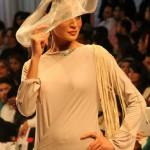 Maheen Khan Collection 2013 at Fashion Pakistan Week 5 0027