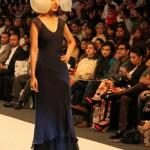 Maheen Khan Collection 2013 at Fashion Pakistan Week 5 0028
