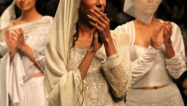 Maheen Khan Collection 2013 at Fashion Pakistan Week 5 0029
