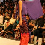 Maheen Khan Collection 2013 at Fashion Pakistan Week 5 003