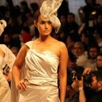 Maheen Khan Collection 2013 at Fashion Pakistan Week 5 0030