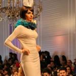 Maheen Khan Collection 2013 at Fashion Pakistan Week 5 0031