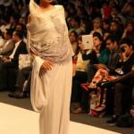 Maheen Khan Collection 2013 at Fashion Pakistan Week 5 005