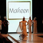 Maheen Khan Collection 2013 at Fashion Pakistan Week 5 006