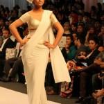 Maheen Khan Collection 2013 at Fashion Pakistan Week 5 007