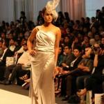 Maheen Khan Collection 2013 at Fashion Pakistan Week 5 008
