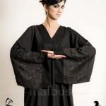Malbus Abaya Collection 2013 For Women 0013